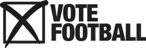 vote-football