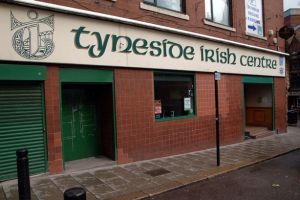tyneside-irish-centre