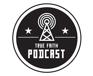 tf_weekly_podcast_logo_300px