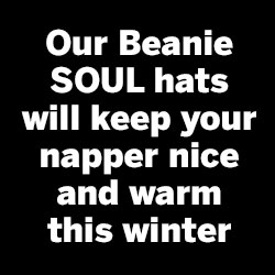 soul_beanie_intro