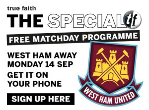 the_special_ad_west_ham_away