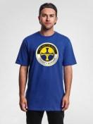 DurhamTshirt2