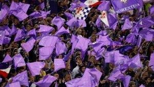 Fiorentina1