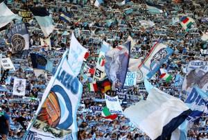 Lazio1