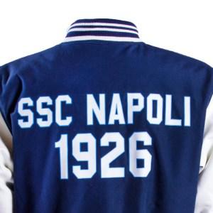 Napoli2