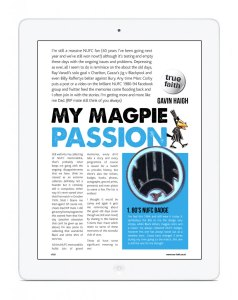 magpie_passion_tf122_ipad