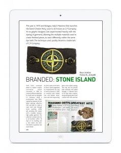 stone_island_tf122_ipad