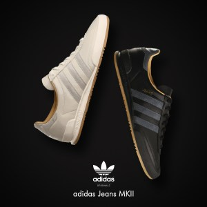 adidas-Jeans-MKII