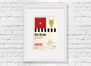 FeyenoordCL