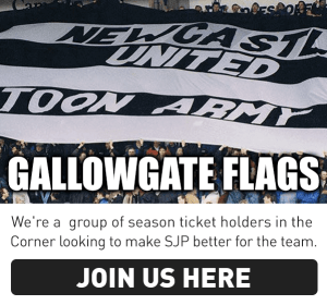 gallowgate-flags-ad