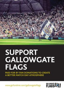 gallowgate_flags_ad