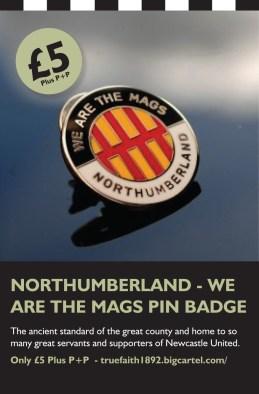 northumberland-pin-ad