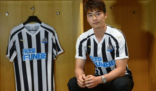 [Image: Newcastle-United-Unveil-New-Signing-Ki-S...=615%2C360]