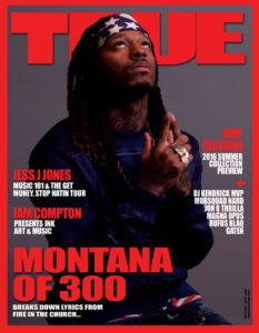 TRUE 82_Montana of 300
