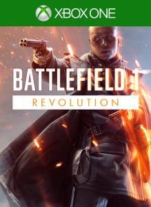 Battlefield 1 & Titanfall 2 Ultimate Bundle