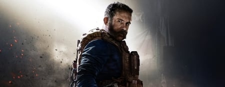 Call Of Duty Modern Warfare Achievements Trueachievements