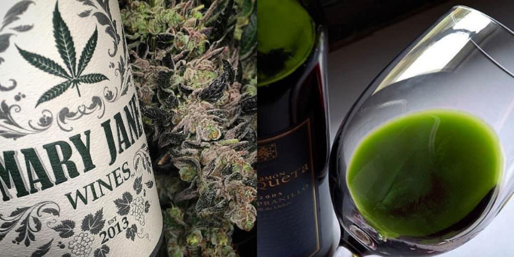 https://i2.wp.com/www.trueactivist.com/wp-content/uploads/2017/06/Cannabis-Wine-1-1024x512.jpg