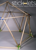 stick-lets homepage_slideshow15