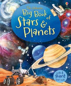 big book of stars