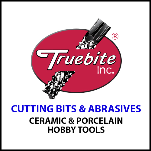 Go to Cutting Bits and Abrasives by Truebite Inc