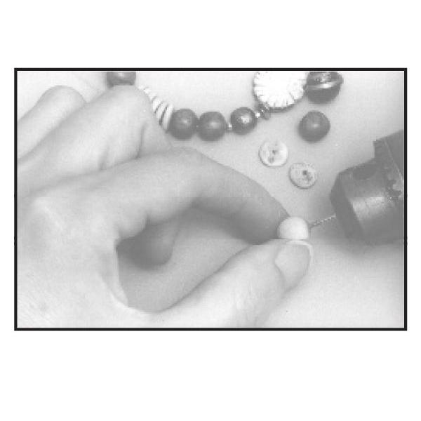 Diamond Micro Bit
