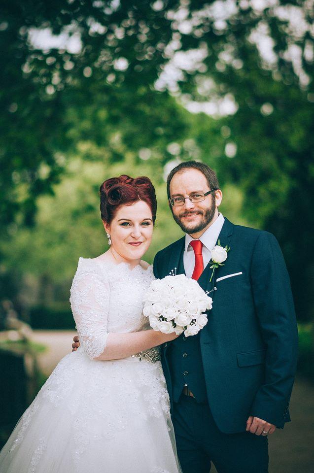 weddings and vow renewals katie keen independent celebrant medieval wedding salmestone grange