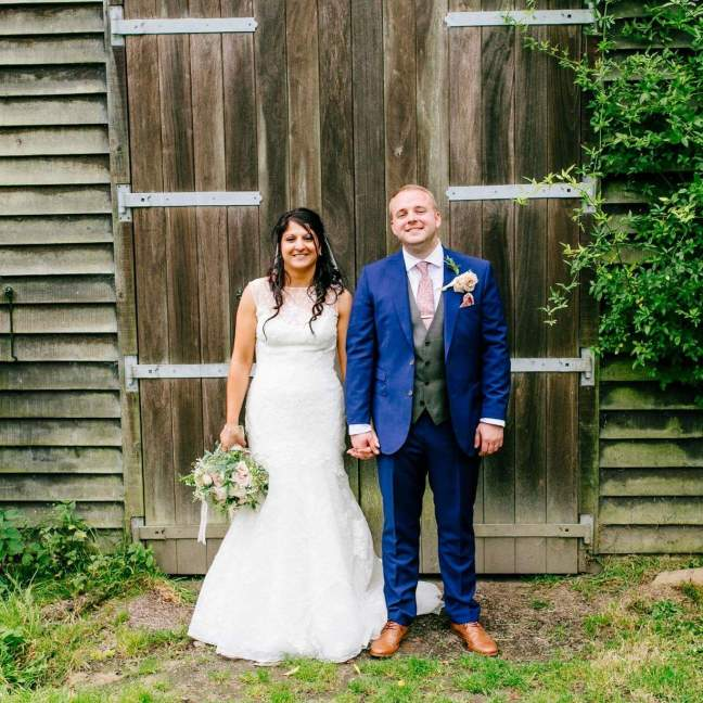 Epic Love Story wedding photography celebrant katie keen true blue ceremonies independent celebrant humanist woodland outdoor wedding blessing kent sussex surrey london garden marquee tipi barn hoath house