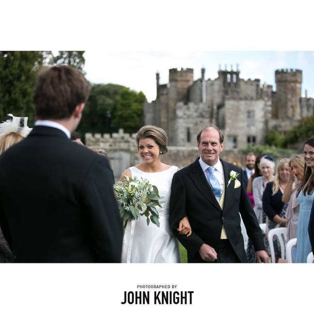 John Knight wedding photography celebrant katie keen true blue ceremonies independent celebrant humanist woodland wedding blessing kent sussex surrey london castle garden marquee tipi