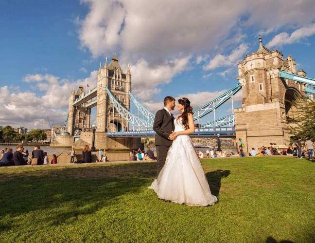 Katie Keen True Blue Ceremonies Independent Wedding Celebrant Kent London Humanist Celebrant Handfasting Vow Renewal Elopement Ceremony Destination Wedding Tower Bridge Wedding Blessing Sussex Surrey London Garden Luxury Wedding