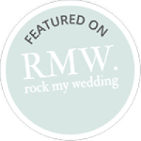 rock my wedding blog featured on real weddings seaside same sex wedding katie keen independent wedding celebrant true blue ceremonies
