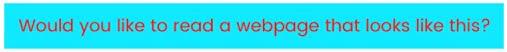 WordPress: 5 astuces de police et de texte faciles pour moderniser votre site Web