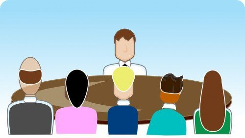 How to prepare and ensure sure-shot selection in an interview