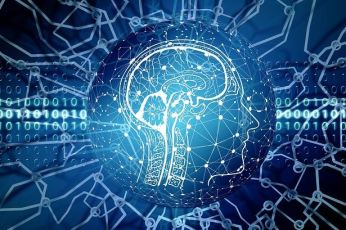 Artificial Intelligence - One of the most promising and in-demand skills