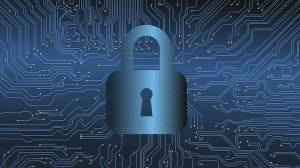 cybersecurity training & certification