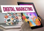 6 Best online training and tutorial courses to learn Digital Marketing