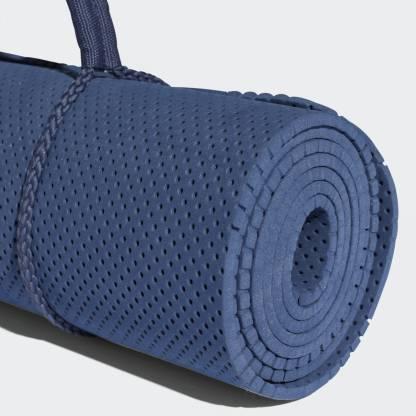 Adidas Yoga Mat