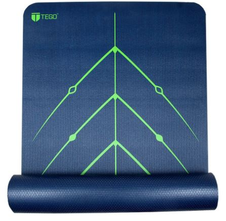 Reversible-Mat-with-GuideAlign