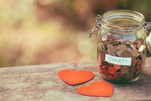 Charitable Program