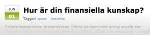 skandiabloggen-rubrik