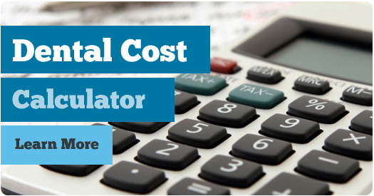 dental cost calculator