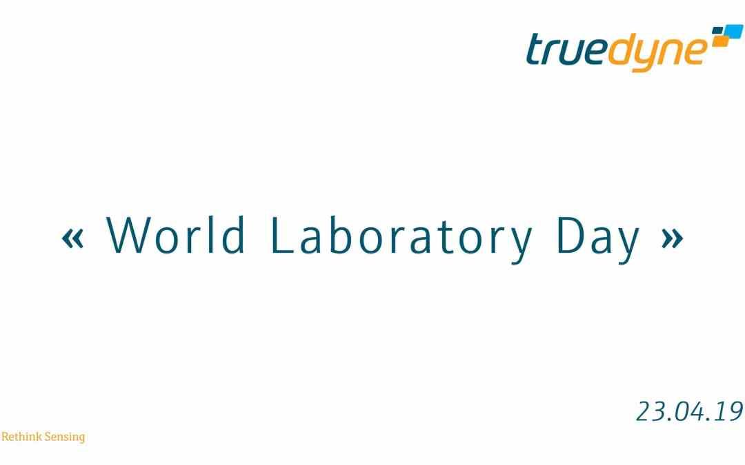 0423_e_Welt-Labortag