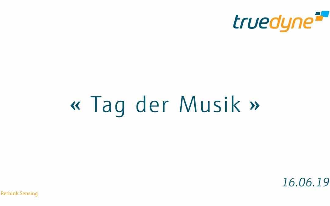 0616_d_Tag der Musik