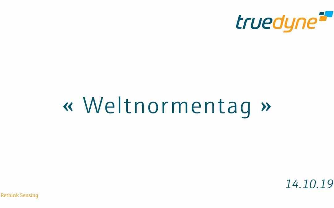 1014_d_Weltnormentag