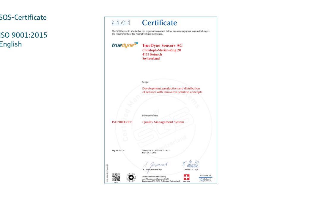 1911_SQS_Zertifikat_ISO-9001-2015_en