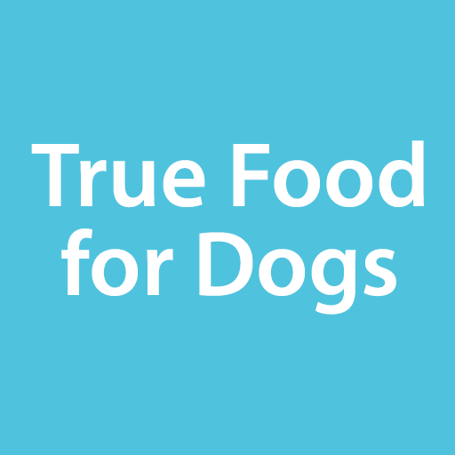 True Food for Dogs
