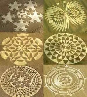 https://i2.wp.com/www.trueghosttales.com/img/crop-circles.jpg
