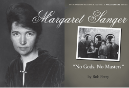 On Margaret Sanger's Consequentialism