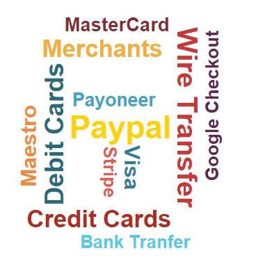 Online Payment Freedom 2