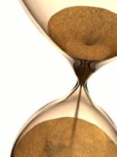virtual assistant services time lines