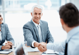 jobs for retired men experienced professionals
